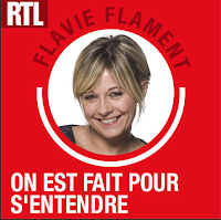 https://itunes.apple.com/fr/podcast/on-est-fait-pour-sentendre/id459464113#